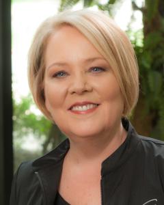 Kathy Overstreet