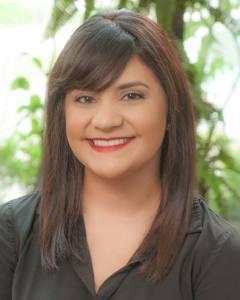 Evelin Herrera