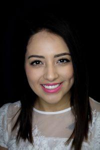 Amy Loyola