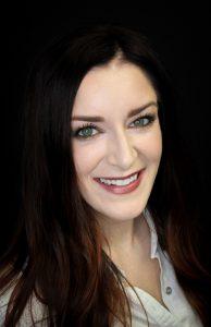 Caitlin Schuster