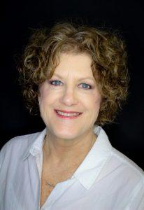 Kari Gorton