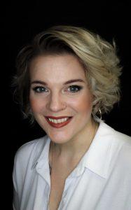 Nikki Casey